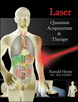 Laser Quantum Acupuncture and Therapy