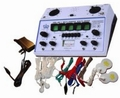808 II Acupuncture Machine (SD-1)