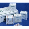 Seirin Sterile Acupuncture Needles