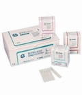 Seirin Acupuncture Needles, Laser