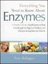 Everything You Need to Know About Enzymes