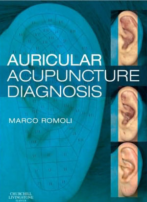 auricular acupuncture case studies Free acupuncture webinars, free tcm webinars, free herbal medicine webinars and more at medigogy, the study of health and wellness online.